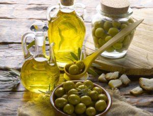 Unaprol – L'Unione Europea conferma lo stanziamento di quasi 35 milioni di euro annui per l'olivicoltura italiana