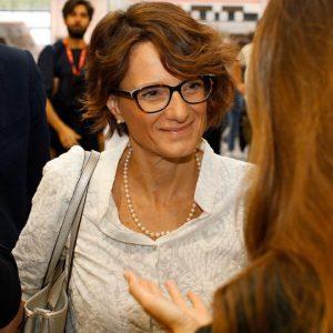 Violenza sulle donne, la Ministra Bonetti riunisce la Cabina di Regia: più vicino il nuovo Piano Strategico Nazionale