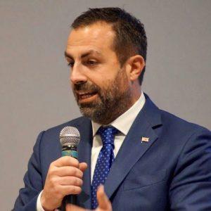 Energia, Sardegna fondi dal PNNR e regione pilota per la transizione all'idrogeno